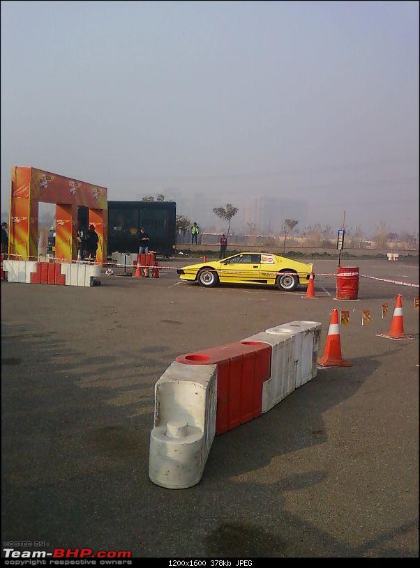 Autocross 2009 Confirmed @ G.Noida-photo0841.jpg