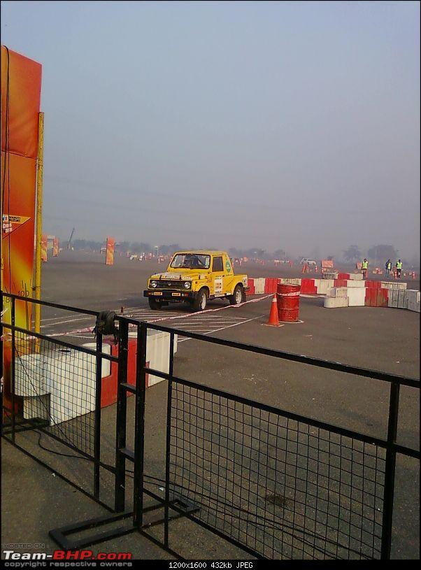 Autocross 2009 Confirmed @ G.Noida-photo0810.jpg