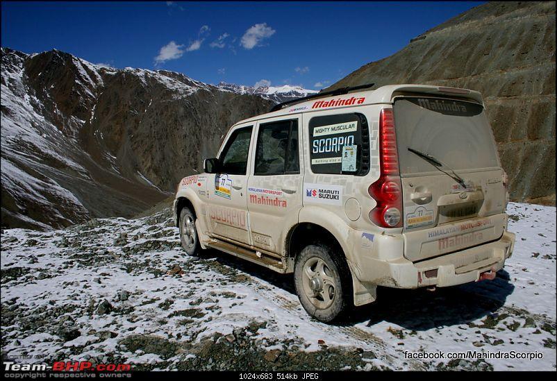 Raid de Himalaya 2009-way-back-kunzum-la.jpg