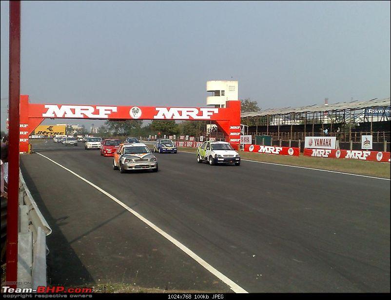 MRF International challenge-chennai-310-large.jpg