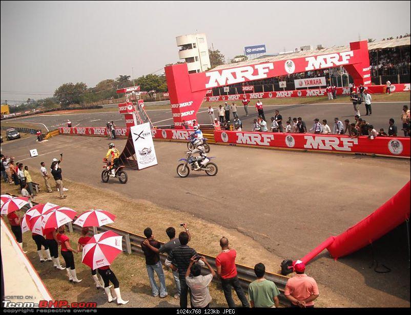 MRF International challenge-chennai-330-large.jpg