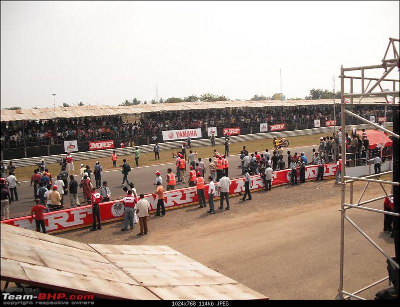 MRF International challenge-chennai-345-large.jpg