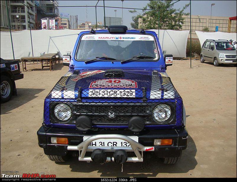 Desert Storm 2010-dsc01881.jpg