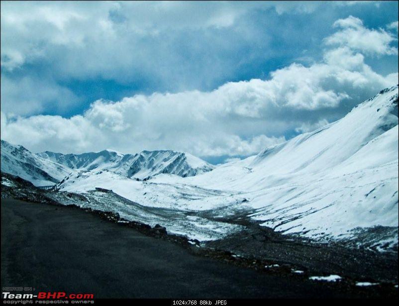 Raid de Himalaya 2009-dscf7765.jpg