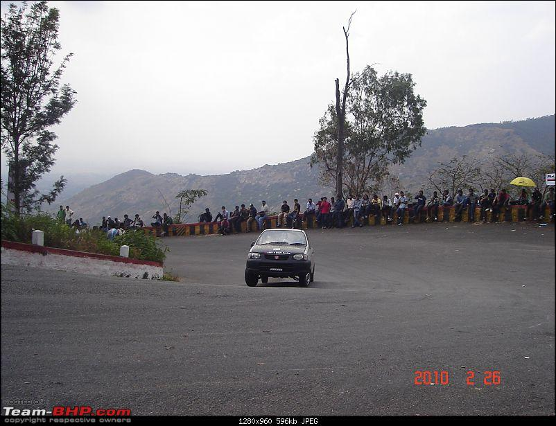 Race To The Clouds - 2  (MSCK Hill Climb - Bangalore)-dsc01936.jpg