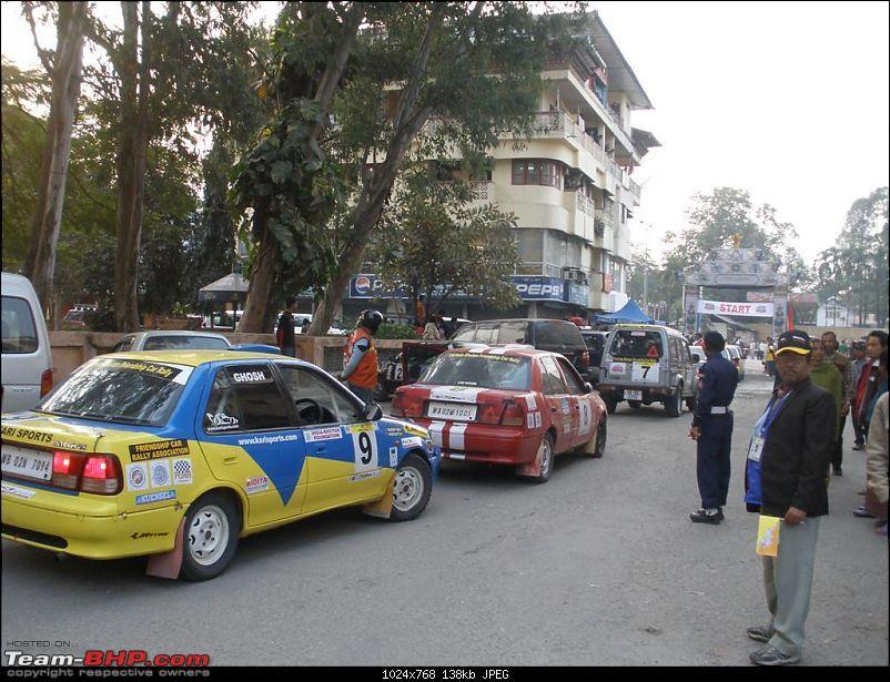 3rd Indo-Bhutan Friendship Car Rally - 2010-p2040019-large.jpg