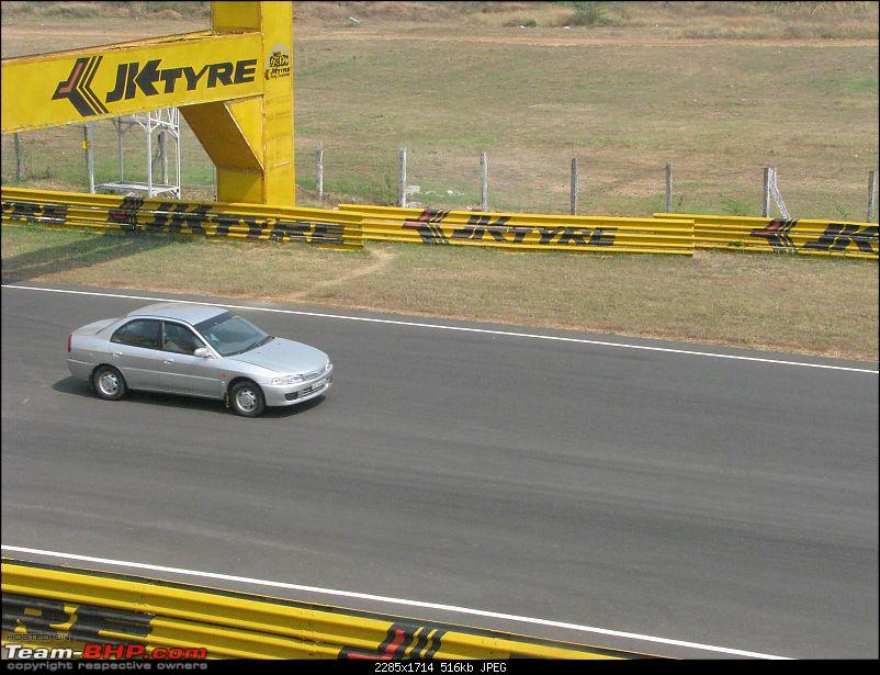 MMST Pay & Practice - 2012-tbhp-pay-practice-074-lancer-action.jpg