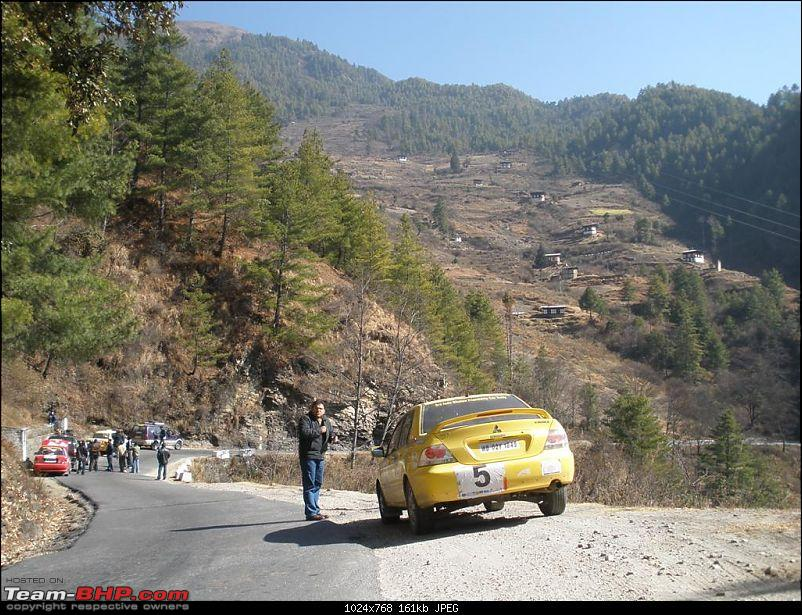 3rd Indo-Bhutan Friendship Car Rally - 2010-p2080145-large.jpg