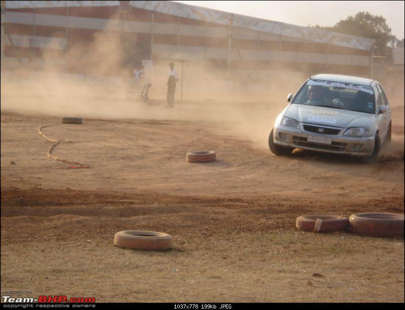 CAFRally Auto Cross - Sunday - 21st March 2010 - Bangalore-cafrally_23.jpg