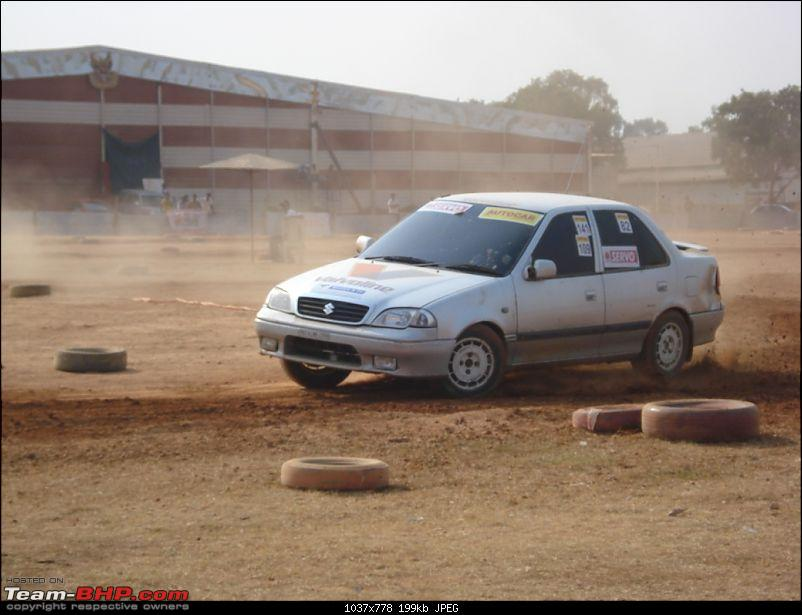 CAFRally Auto Cross - Sunday - 21st March 2010 - Bangalore-cafrally_07.jpg