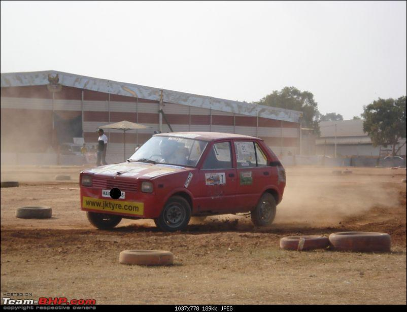 CAFRally Auto Cross - Sunday - 21st March 2010 - Bangalore-cafrally_11.jpg