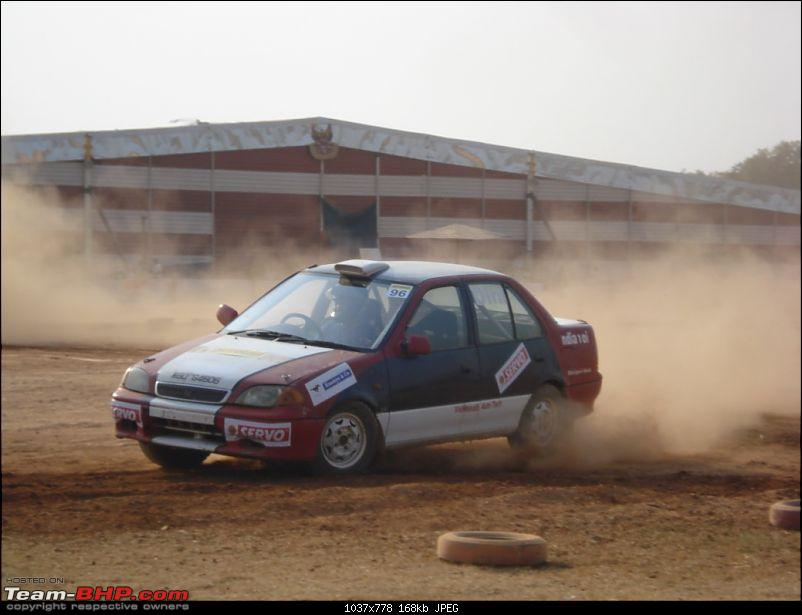 CAFRally Auto Cross - Sunday - 21st March 2010 - Bangalore-cafrally_18.jpg