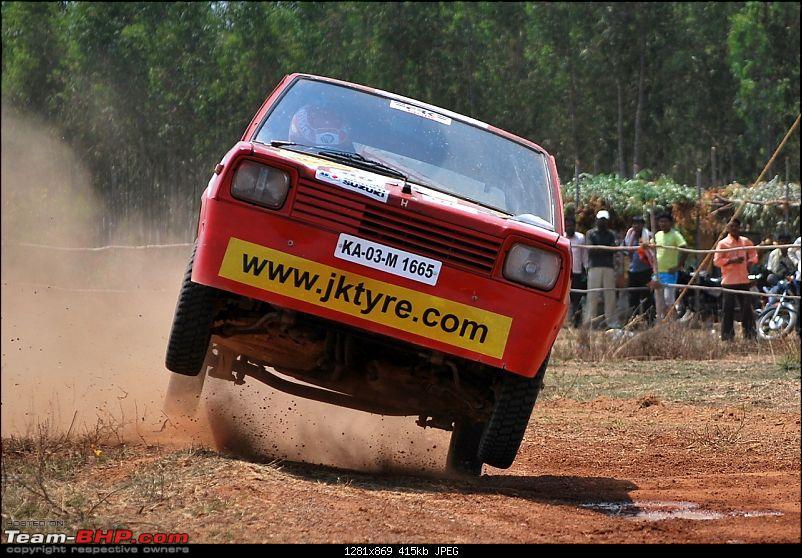 Fast Lane Racing Club, Offroad Autocross 2010-m-800-flying.jpg