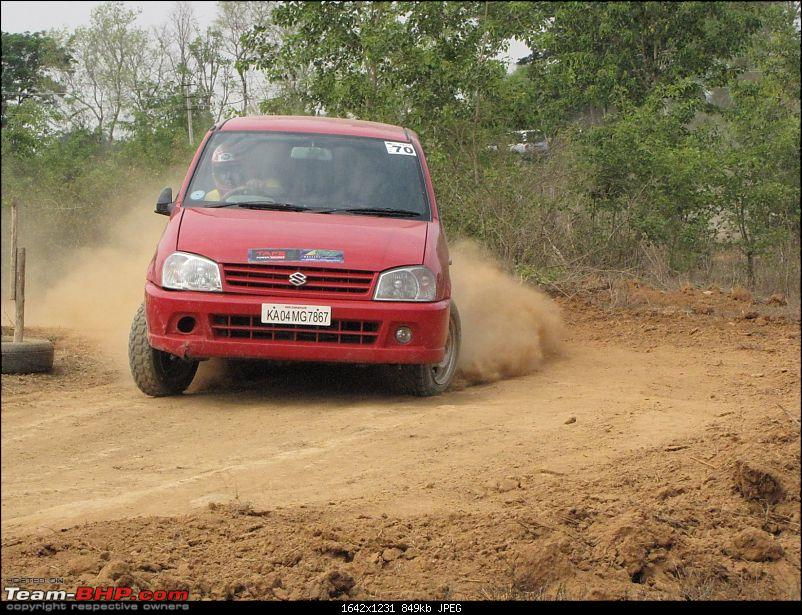 Burning Track - Autocross - Yelahanka - 5th, 6th & 7th March 2010-2_002.jpg