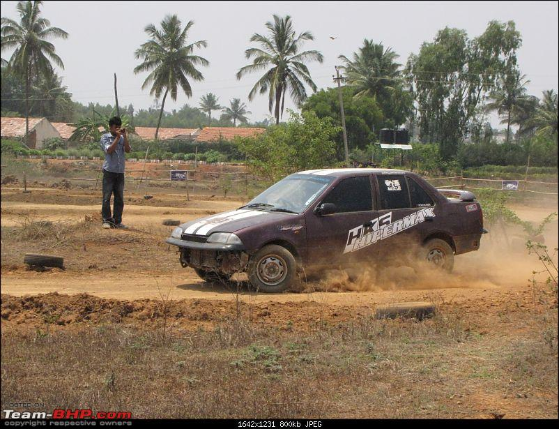 Burning Track - Autocross - Yelahanka - 5th, 6th & 7th March 2010-2_006.jpg