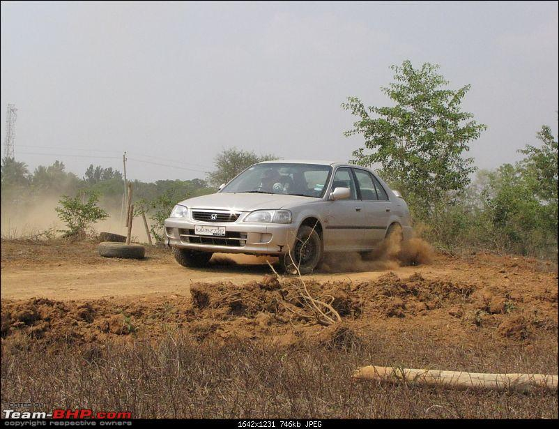 Burning Track - Autocross - Yelahanka - 5th, 6th & 7th March 2010-2_012.jpg