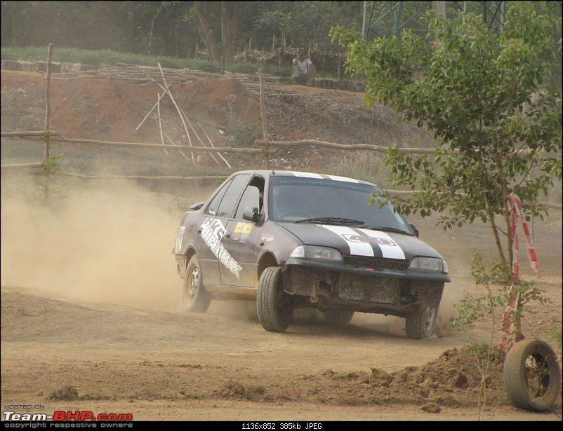 Burning Track - Autocross - Yelahanka - 5th, 6th & 7th March 2010-150.jpg