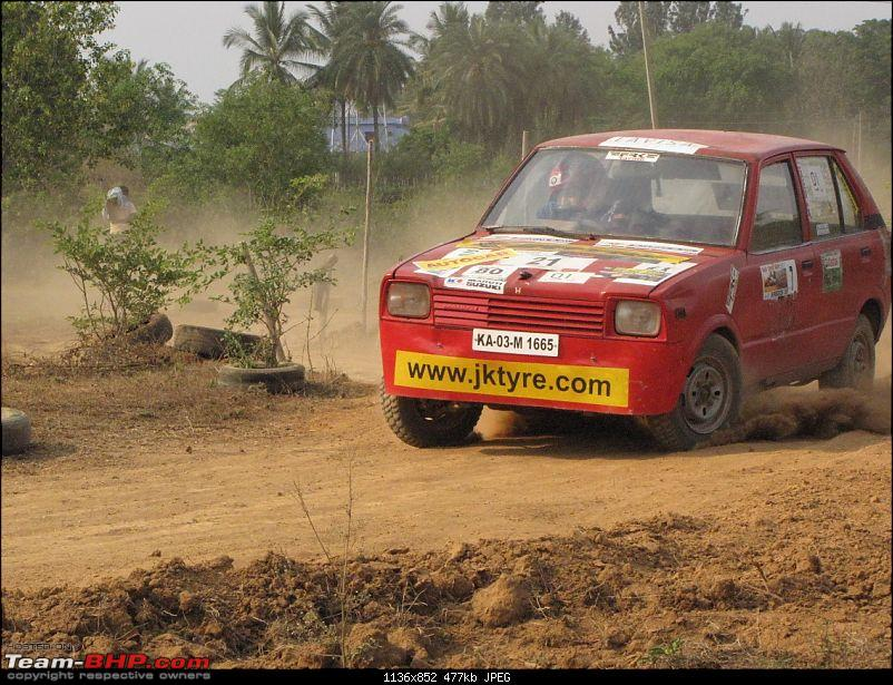 Burning Track - Autocross - Yelahanka - 5th, 6th & 7th March 2010-157.jpg