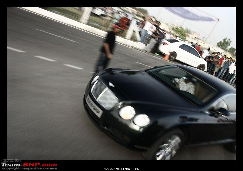 Pics and Report: Delhi/NCR Drag event on 18th April-img_0598.jpg