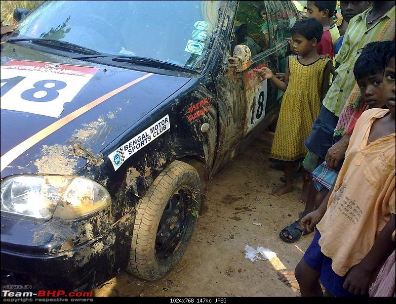 3rd Indo-Bhutan Friendship Car Rally - 2010-08052010049-large.jpg