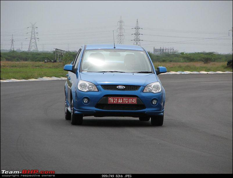Ford Fiesta 1.6S Track day & ABS demonstration-img_0913.jpg