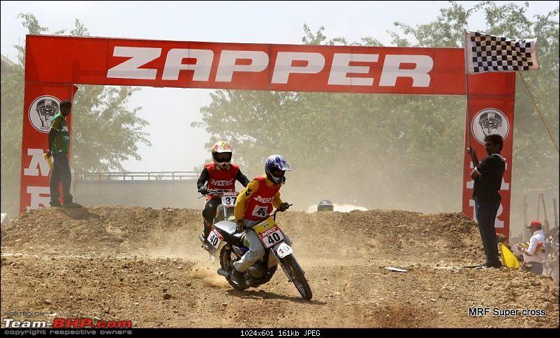 National Supercross/Motocross Championship 2010 at Bangalore, Manyata IT Park-img_6566.jpg