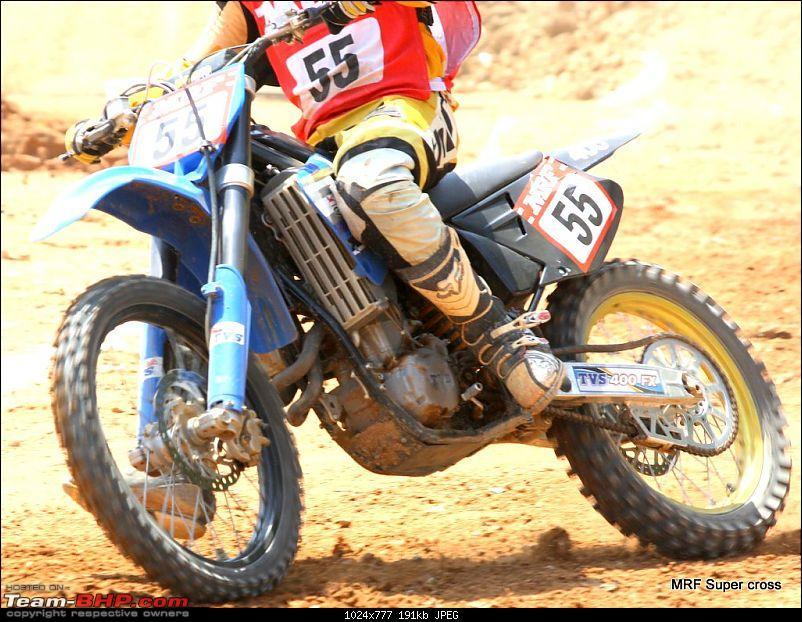 National Supercross/Motocross Championship 2010 at Bangalore, Manyata IT Park-img_6616.jpg