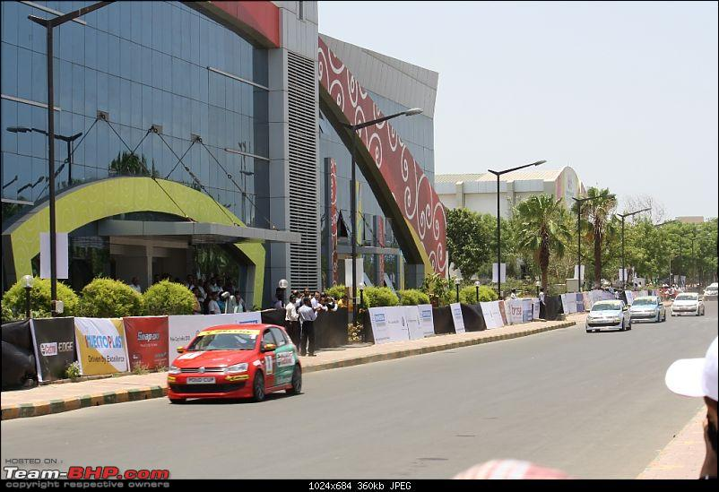 Report and PICS : VW Polo Cup! First race at Pune-img_7140lead.jpg