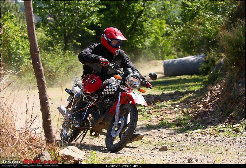 The Shimla Motorcycle Challenge - Round 3 - 14th September-low-res-copy.jpg