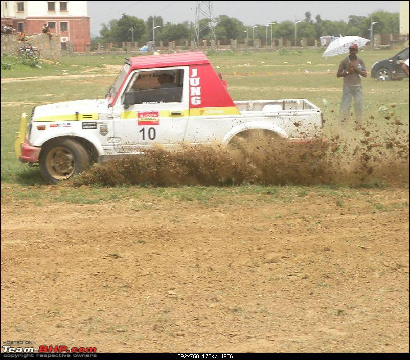 2nd TRAINING ACADEMY FOR CAR RACE / RALLY DRIVERS ON 25 / 26 SEP-t114.jpg