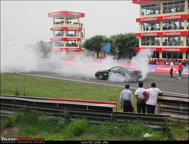 Report & Pics : Lewis Hamilton at Chennai's MMSC track-mmrt-053-large.jpg