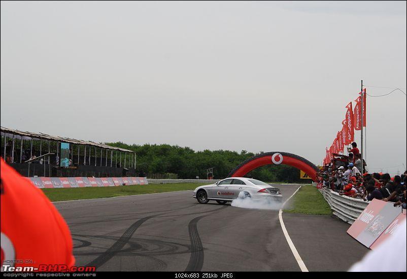 Report & Pics : Lewis Hamilton at Chennai's MMSC track-img_2793.jpg
