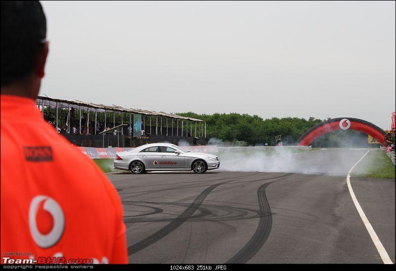 Report & Pics : Lewis Hamilton at Chennai's MMSC track-img_2799.jpg