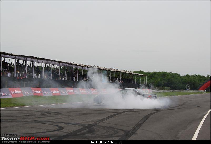 Report & Pics : Lewis Hamilton at Chennai's MMSC track-img_2830.jpg