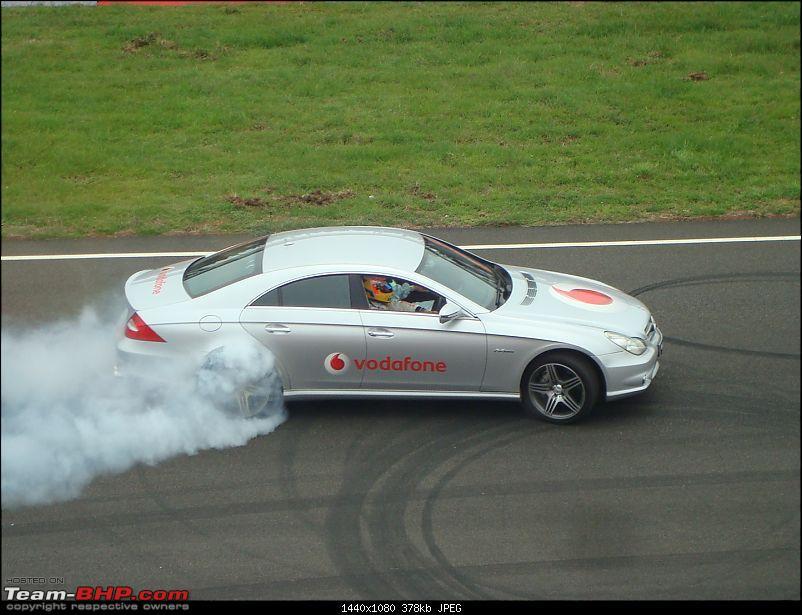 Report & Pics : Lewis Hamilton at Chennai's MMSC track-dsc05563.jpg