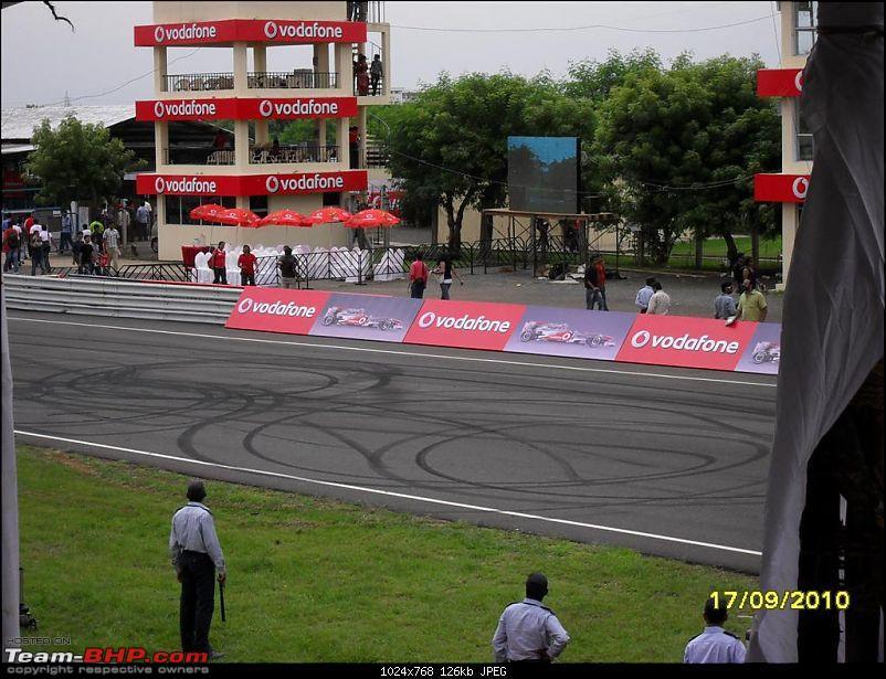 Report & Pics : Lewis Hamilton at Chennai's MMSC track-sdc10996-large.jpg