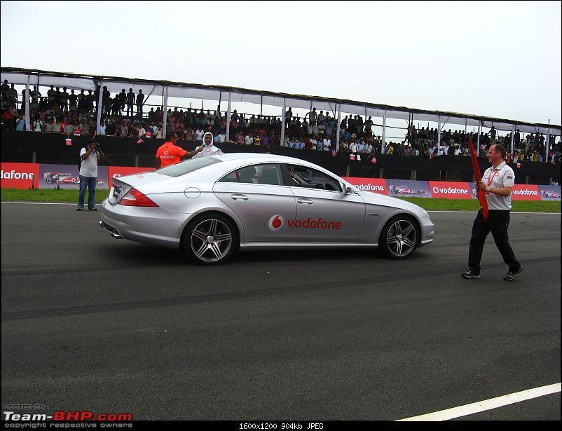 Report & Pics : Lewis Hamilton at Chennai's MMSC track-img_1027.jpg
