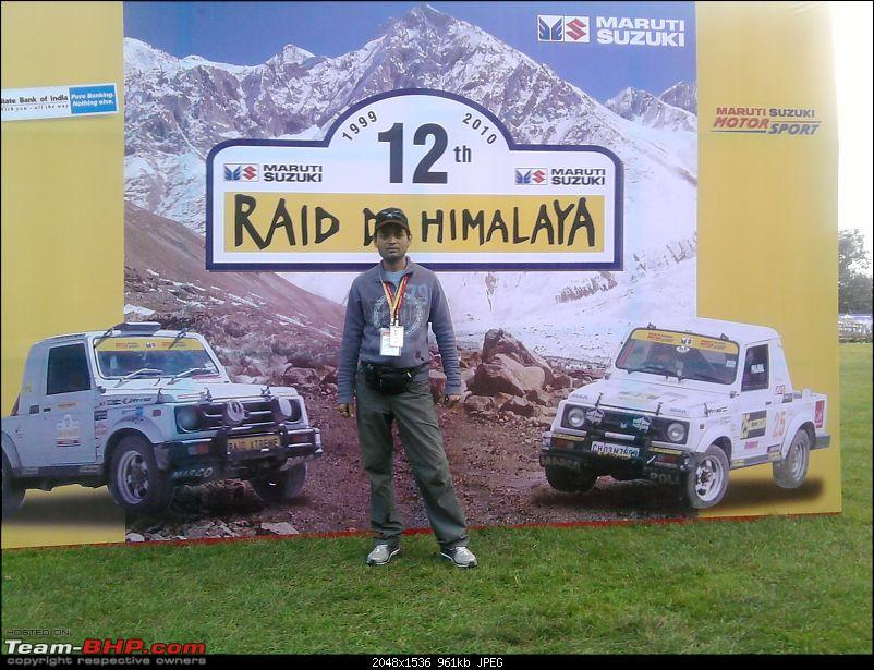 Raid de Himalaya 2010-photo0075.jpg