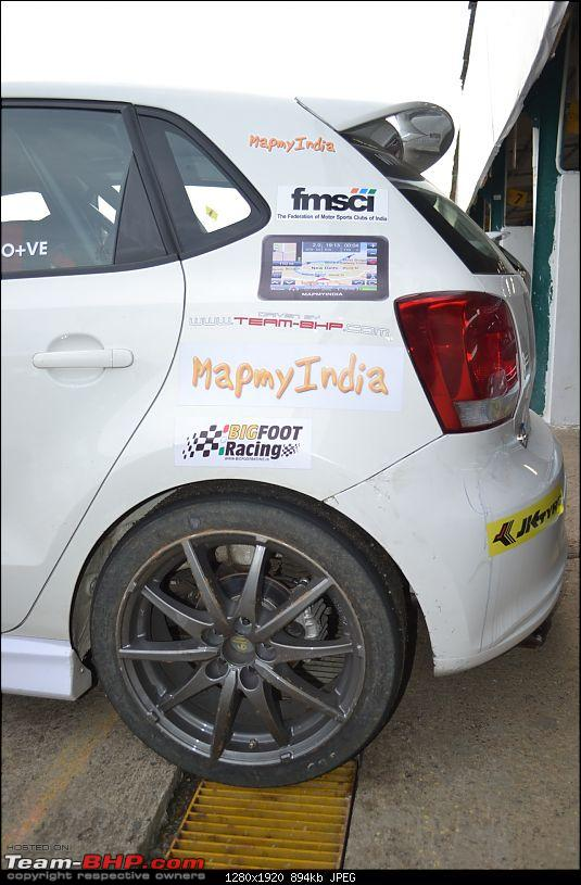 My experience as a VW Polo Cup Racing Driver-dsc_0441.jpg