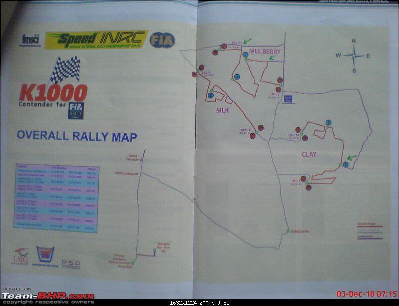 INRC-Indian National Rally Championship: K1000 : Bangalore. PICS & VID on Pg 2-dsc00001.jpg