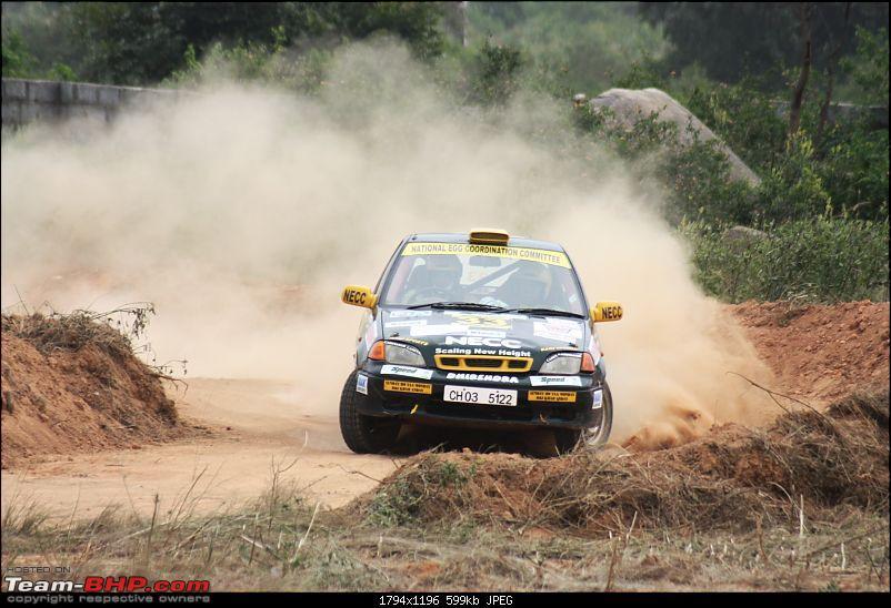INRC-Indian National Rally Championship: K1000 : Bangalore. PICS & VID on Pg 2-img_5454.jpg
