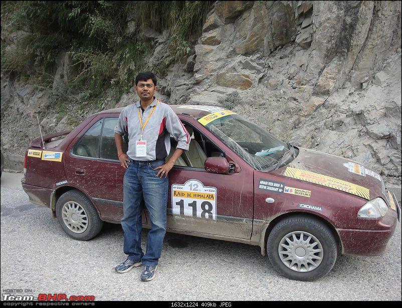 Raid de Himalaya 2010-dsc05784.jpg