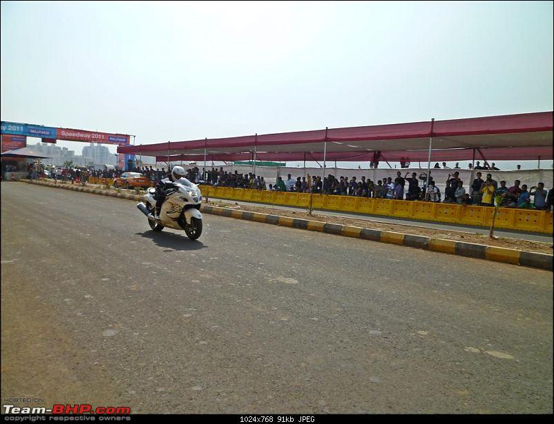 Speedway 2011 : Mumbai drag races on 22nd & 23rd January!-p1000374-large.jpg
