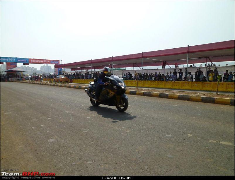 Speedway 2011 : Mumbai drag races on 22nd & 23rd January!-p1000375-large.jpg