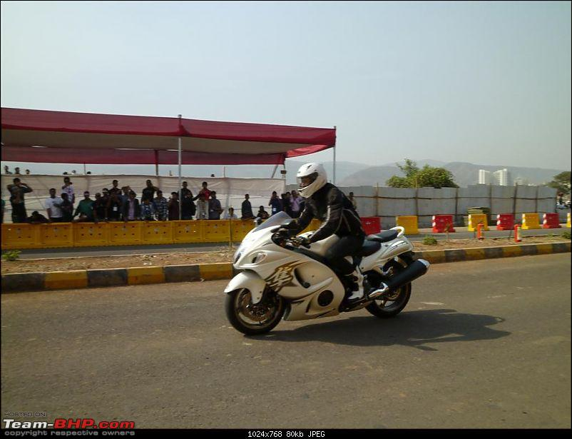 Speedway 2011 : Mumbai drag races on 22nd & 23rd January!-p1000391-large.jpg