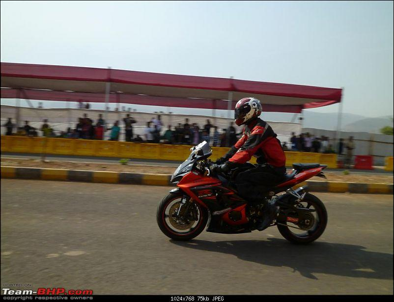 Speedway 2011 : Mumbai drag races on 22nd & 23rd January!-p1000392-large.jpg