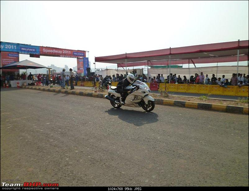 Speedway 2011 : Mumbai drag races on 22nd & 23rd January!-p1000405-large.jpg