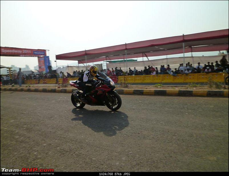 Speedway 2011 : Mumbai drag races on 22nd & 23rd January!-p1000406-large.jpg
