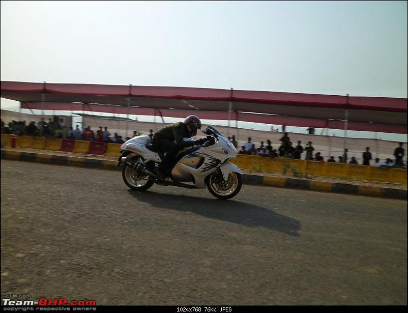 Speedway 2011 : Mumbai drag races on 22nd & 23rd January!-p1000408-large.jpg