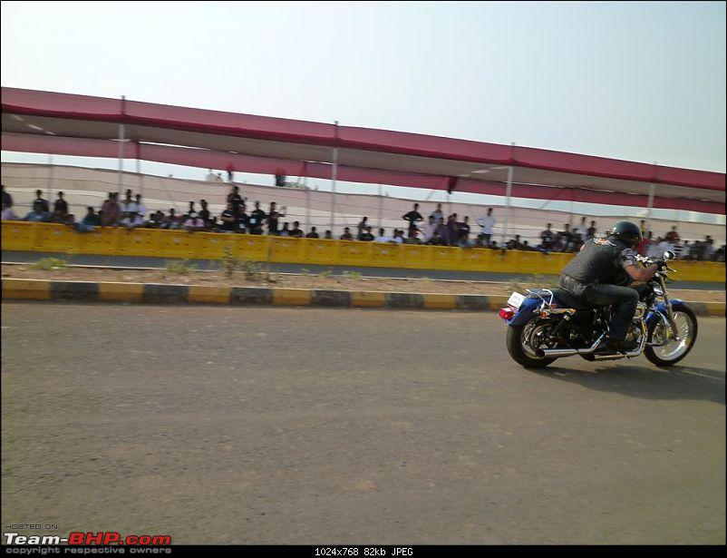 Speedway 2011 : Mumbai drag races on 22nd & 23rd January!-p1000409-large.jpg